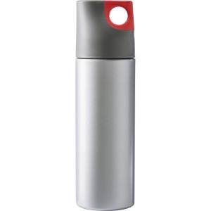 Duplafalú termosz, 500 ml
